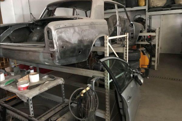 regal_samochodowy